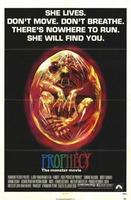 Prophecy (film)