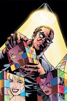 Calculator (comics)