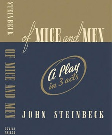 Of Mice and Men (play)