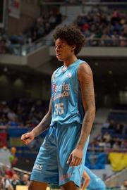 Lucas Nogueira