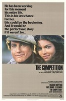 The Competition (film)