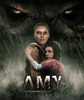 Amy (video game)