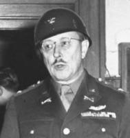 Burton C. Andrus