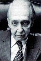 Rafael Pérez Perry