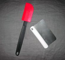 Turner (utensil)