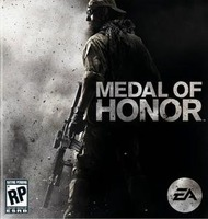 Medal of Honor (2010 video game)
