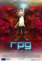 RPG Metanoia