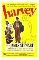 Harvey (film)