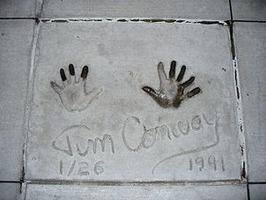 Jim Conway (musician)