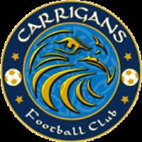 Resultado de imagem para Carrigans Football Club