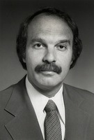 Barry Munitz