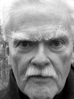 Robert Kelly (poet)