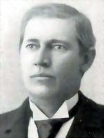 John R. Musick