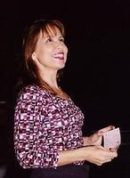 Nitza Saul