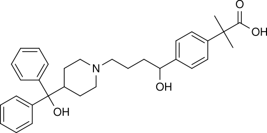 5f566fb1.png