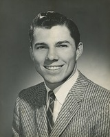 Ronnie Thompson (Georgia politician)