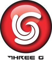 3G Studios