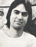 Juan Piñera