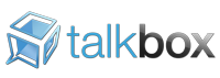 TalkBox Voice Messenger