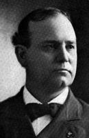 Webster Davis