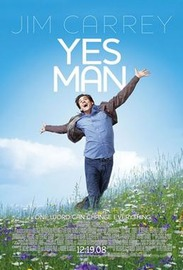 Yes Man (film)