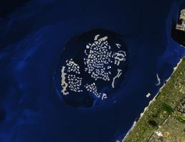 The World (archipelago)