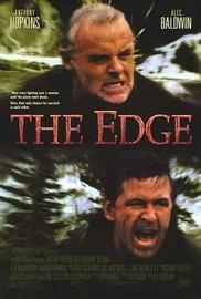 The Edge (1997 film)
