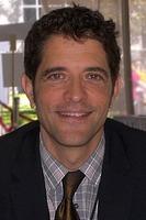Brad Gooch