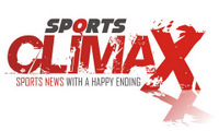 Sports Climax