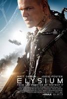 Elysium (film)