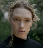 Alena Yiv