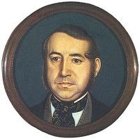 Filipp Vigel