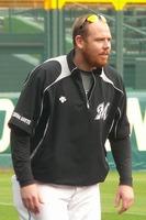 Bill Murphy (baseball)