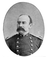 Theophilus Francis Rodenbough