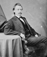 Gustavus A. Finkelnburg