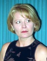 Gosia Dobrowolska