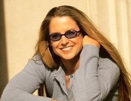 Jeanie Cunningham