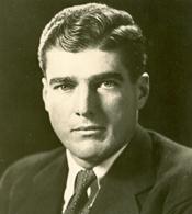 Claude I. Bakewell