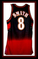 Steve Smith (basketball)