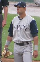 Josh Kroeger