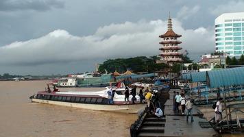 Sibu, Sarawak