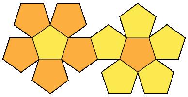 Net (polyhedron)