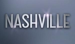 Nashville (2012 TV series)