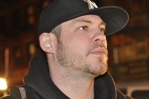 Diabolic (rapper)