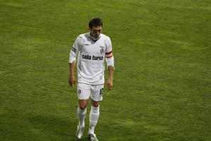 Matías Emilio Delgado