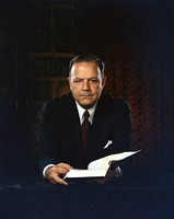 W. Reece Smith, Jr.