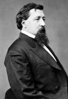 John Hubler Stover