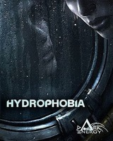 Hydrophobia (video game)