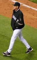 Jim Tracy (baseball)