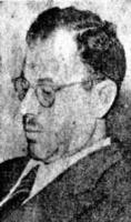 Marvin Opler